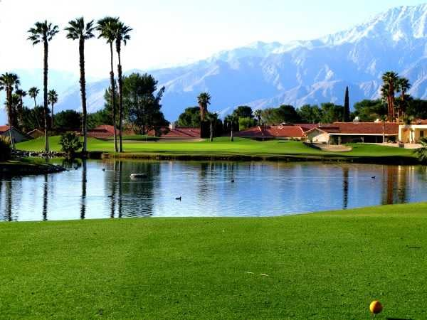 mission lakes golf course